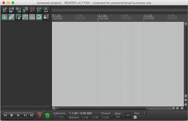 Tutorial: How to EQ an audio file - Ten Kettles